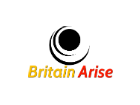 BRITAIN ARISE Logo