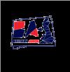 BRITAIN ARISE Logo